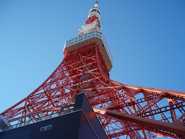 tokyo-tower-1076043_640