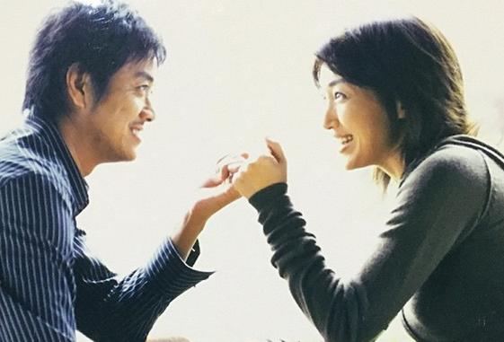 高知東生はおしどり夫婦