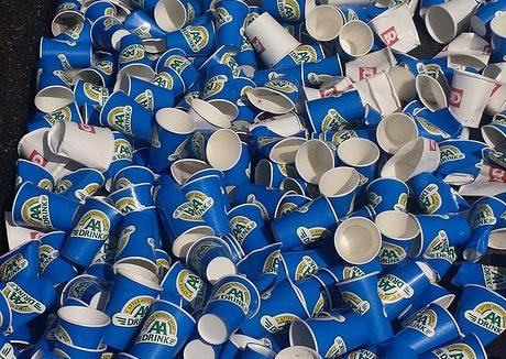 waste-1404958_640