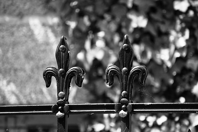 wrought-iron-1590275_640